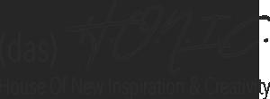 das H.O.N.I.C. Logo
